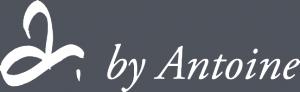 logo-aByAntoine-553x170-ffffff