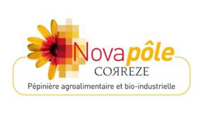 slide_logo_novapole
