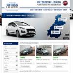 I. DUPUY - Peugeot-ggl-serreau.com