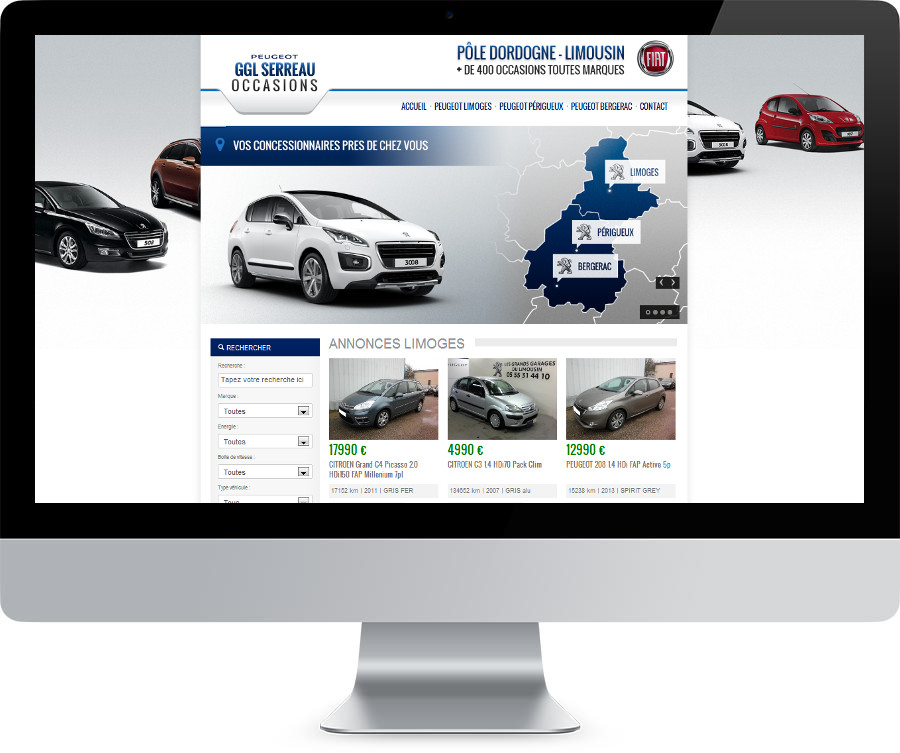 Peugeot-ggl-serreau