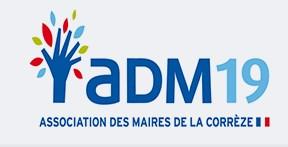 P. BRAJOU - ADM19