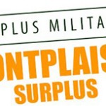 D. BERTOIA - MontplaisirSurplus.com