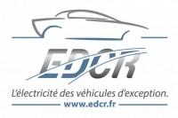 LOGO-EDCR-fr-e1449588796864