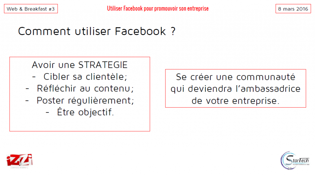 comment-utiliser-facebook