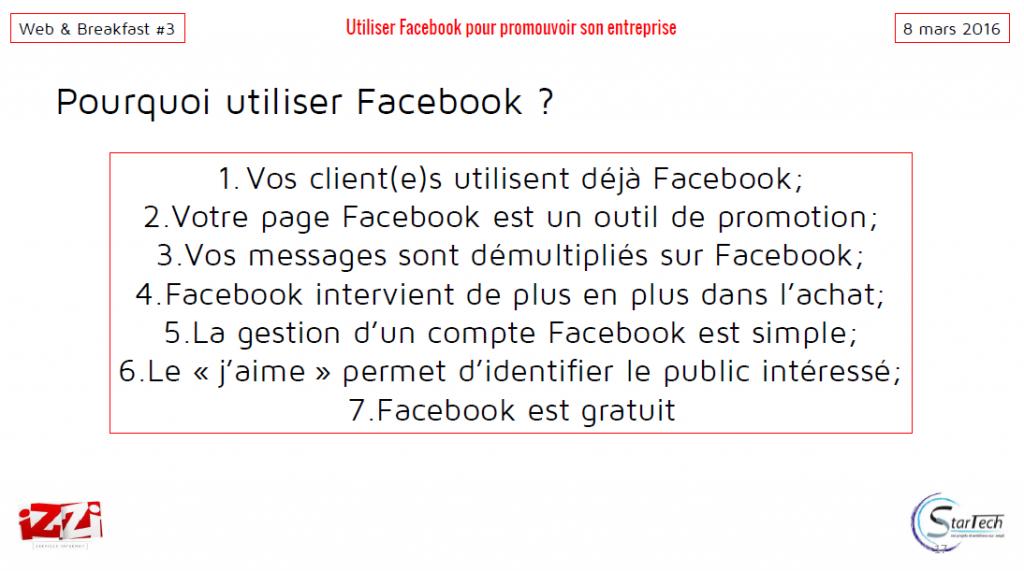 pourquoi-utiliser-facebook
