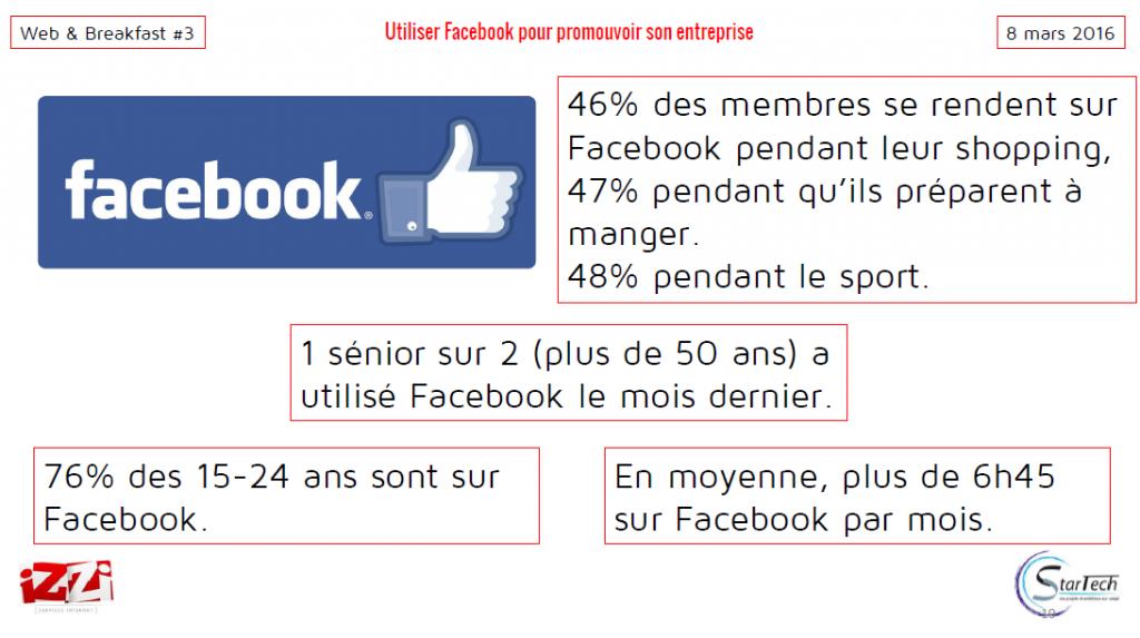 sondage-facebook